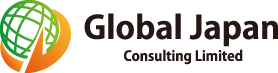 Global Japan Consulting